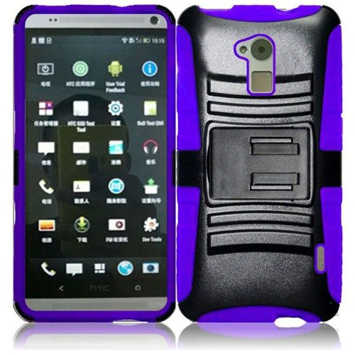 super-purple-premium-double-protection-2-in-1-hard-silicon-rugged-hybrid-de-fender-case-cover-protec