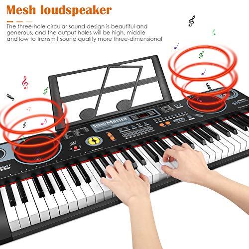 Buy cheap electric keyboard