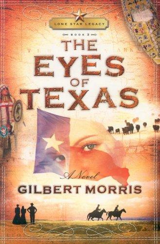 The Eyes of Texas pdf epub