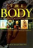 The Body, George R. Elder and Hazrat Inayat Khan, 1570620962