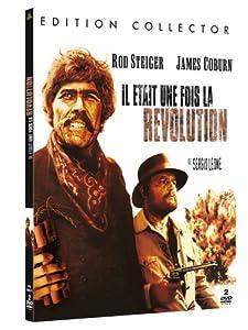 """Afficher """"Il était une fois la Révolution"""""""