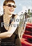 Moving Pictures, , 3775710507