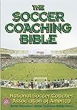 Soccer Coaching Bible, The