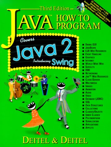 Java complete reference book 8th edition pdf