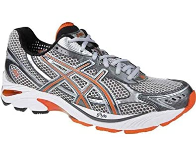 ASICS GT 2150 Men T004N 9397, size:46 US 11.5: