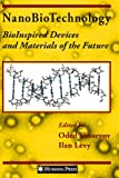 img - for NanoBioTechnology: BioInspired Devices and Materials of the Future book / textbook / text book