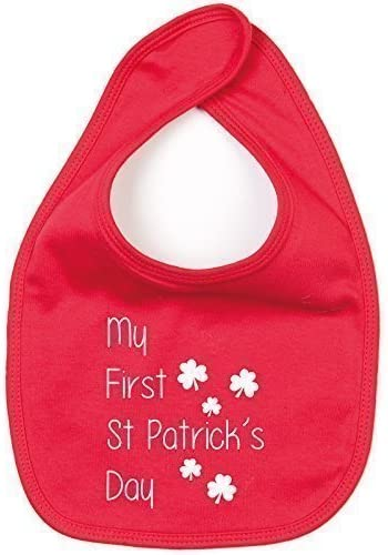 Baby Bibs Gift My Grandad Is An Engineer What Super Power Does Yours Have?