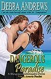 Bargain eBook - Dangerous Paradise
