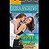 Dangerous Paradise (Dangerous Millionaires Series Book 2)
