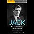 Jack: A Biography of Jack London