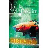 Firebird (An Alex Benedict Novel Book 6)