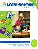 Christian Learn at Home, , 0764704710