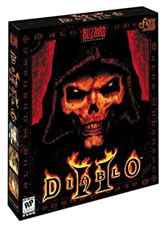 diablo 2 cd key changer download