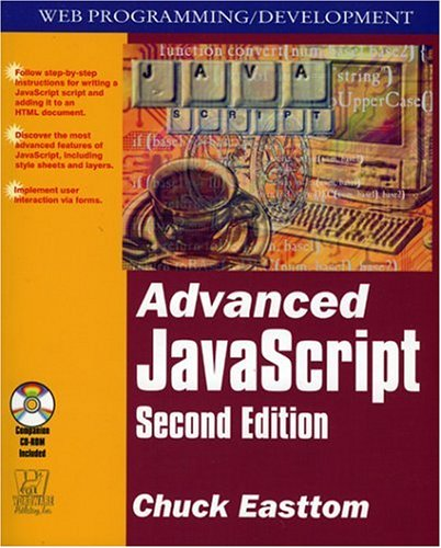 the book of javascript 2nd edition pdf
