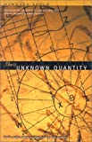 The Unknown Quantity, Hermann Broch, 081016082X