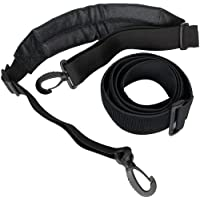 M-ROCK Double Access 7050 Modular Belt