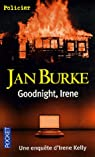 Goodnight, Irène par Burke