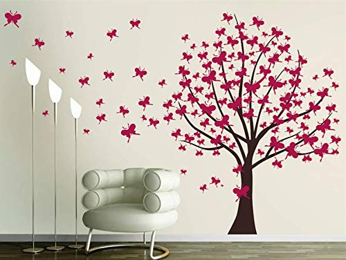 Buy Generic Paper Plastic Animals Wall Sticker 12 X 12 X 1 Inches Online At Low Prices In India Amazon In Find over 100+ of the best free wall art images. buy generic paper plastic animals wall
