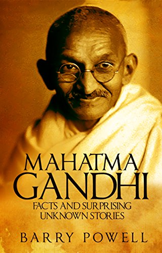 Download ebook why killed gandhi i