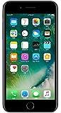 Apple iPhone 7 Plus 32G 黑色 移动联通电信4G手机