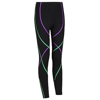 LOKOUO Cross-Woven Sports Yoga Bra Running Fitness Yoga Underwear Female