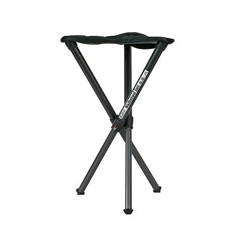 Wondrous Walkstool Basic Aluminium 50Cm Squirreltailoven Fun Painted Chair Ideas Images Squirreltailovenorg