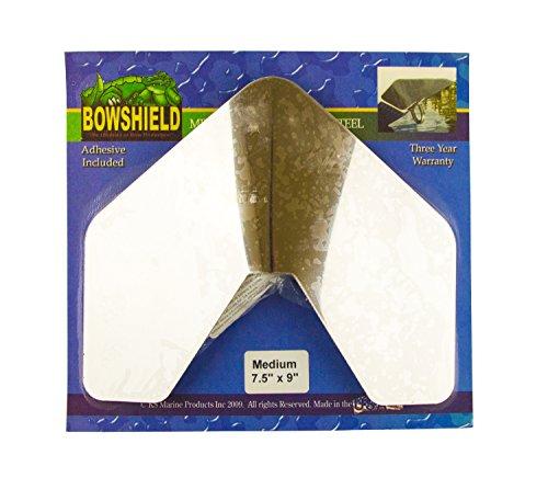 BowShield Bow Guard Small