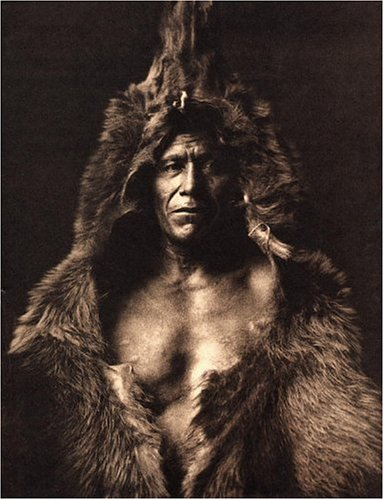 Native Nations: First North Americans as Seen by Edward Curtis (Indian Photographs Curtis)