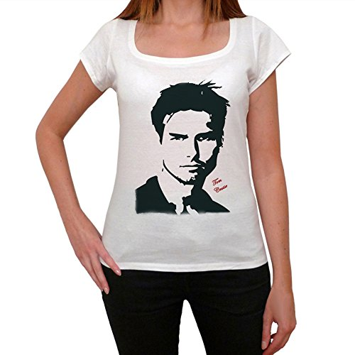 tom-cruise-womens-t-shirt-picture-celebrity