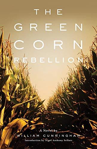 The Green Corn Rebellion (Green Corn)