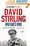 David Stirling (Founder of the SAS):...