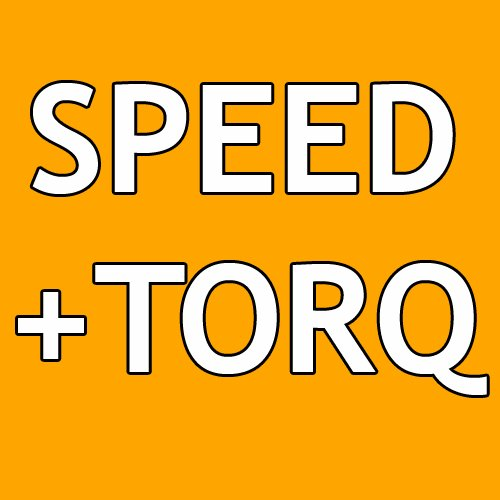 Golf Cart Motors - EZGO Motor & Controller for Speed & Torque : Regen PDS Model : 14-18 mph & +70% Torque - 170-502-0001 Motor w/ 500 Amp Controller (Orange Option) - includes Solenoid & Wire kits by D&D Motor Systems (Image #1)