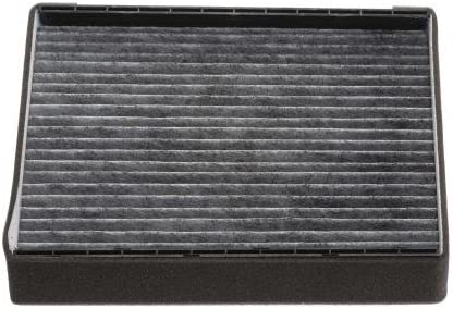 Champion Filters Champion CCF1836 Cabin Air Filter
