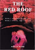 img - for The Red Roof book / textbook / text book