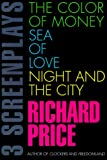 Color of Money, Sea of Love, Night and the City, Richard Price, 0802136699