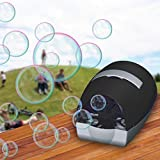 Creative Motion Bubble Machine