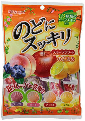 fruits ni - 8