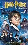 Harry Potter und der Stein der Weisen [VHS]