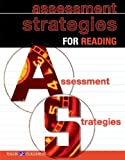 Assessment Strategies for Reading, Walch Publishing Staff, 0825144779