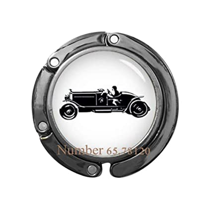 Christmas Sports Car.Amazon Com Car Purse Hook Sports Car Jewelry Father S Day