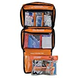 AMRA-0105-0389 * AMK Sportsman Grizzly Series Medical Kit
