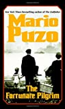 The Fortunate Pilgrim, Mario Puzo, 0345476727