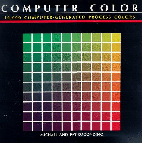 color separation software - 1