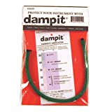 Dampit 137D Instrument Humidifier for 4/4 Violin