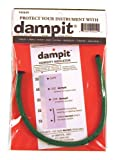Dampit Instrument Humidifier for 4/4 Violin