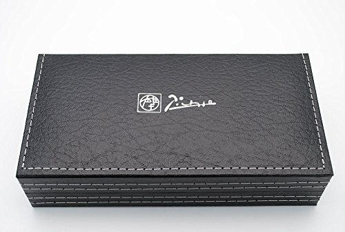 Picasso 902 Gentleman Collection Fountain Pen Original Box (Relievo2) by czxwyst (Image #5)