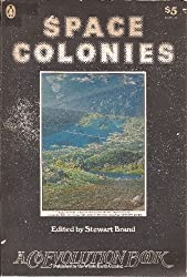 Space Colonies (A Coevolution Book)