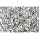 Helenhouse-3000-PCS-Artificial-Silk-Flower-Silver-Rose-Petals-for-Wedding-Party-Bridal-Decoration