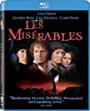 Les Miserables [Blu-ray] by Sony Pictures Home Entertainment