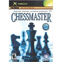 Chessmaster - Xbox